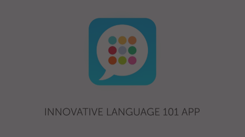 Free Turkish Language Apps for iPhone & Android