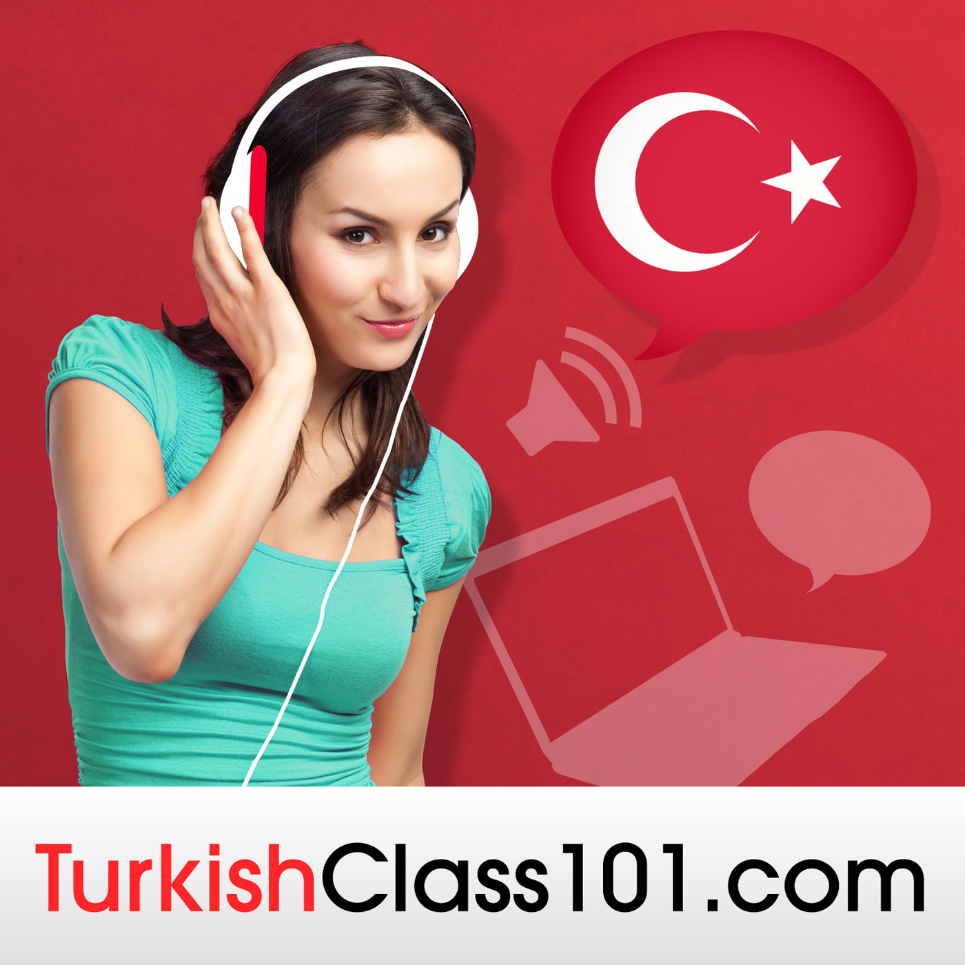 Learn turkish turkishclass101 by innovativelanguage on learn turkish turkishclass101 by innovativelanguage on apple podcasts m4hsunfo